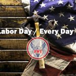 Every Day Should Be Labor Day